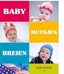 Babymutsje Breien Leuke Breipatronen Voor Baby Om Direct Mee Aan