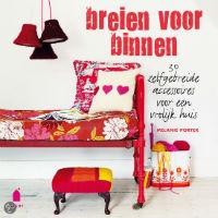 http://www.allesoverbreien.nl/boeken/breien-voor-binnen.jpg
